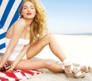 SUMMERTIME-red-lips-and-sandals-ugg-summer-2012