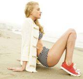 SUMMERTIME-shoes-ugg-gone-fab-comfort-2-on-FashionDailyMag
