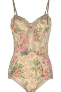 ZIMMERMANN-Devoted-floral-print-swimsuit
