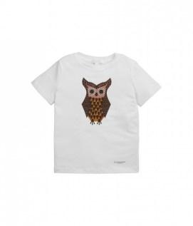 burberry-aw12-childrenswear-2
