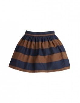 burberry-aw12-childrenswear-3