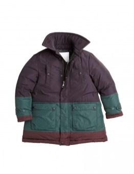 burberry-aw12-childrenswear-5