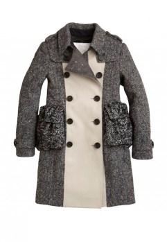 burberry-aw12-childrenswear