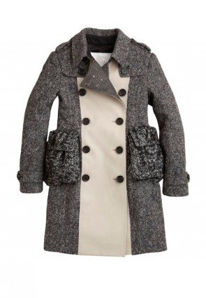 burberry-aw12-childrenswear