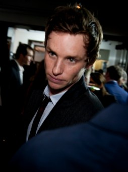 eddie-redmayne-at-the-burberry-event-in-knightsbridge-london