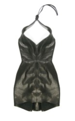 lily-poison-dress-by-CARLA-DAWN-BEHRLE-in-MIB-III-front-view