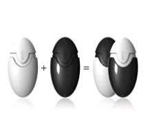 sen7-fragrance-atomizer-black-and-white-fragrance-for-men-FashionDailyMag-loves
