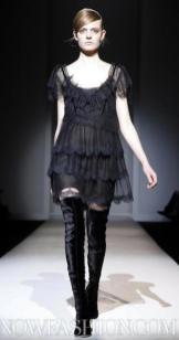 ALBERTA-FERRETTI-fall-2011-runway-photo-nowfashion-94-selection-brigitte-segura-