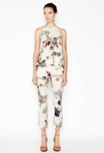 Camilla and Marc 2013 Precollection FashionDailyMag Selects Look 29.jpg