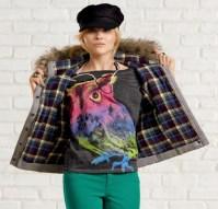 Chloe. Aero image close up FashionDailyMag