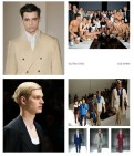 FASHIONDAILYMAG menswear spring 2013 highlights JIL SANDER and prada fdmloves