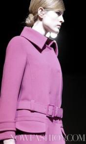 FERRETTI-FW2011-milan-FDM-selection-brigitte-segura-photo-5-nowfashion.com-on-fashion-daily-mag