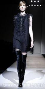 FERRETTI-FW2011-milan-FDM-selection-brigitte-segura-photo-7-nowfashion.com-on-fashion-daily-mag