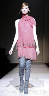 FERRETTI-FW2011-milan-selection-brigitte-segura-photo-2-nowfashion.com-on-fashion-daily-mag