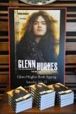 John Varvatos Event 2012 Glenn Hughes Bio FashionDailyMag Selects