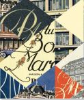 LE BON MARCHE RIVE GAUCHE celebrates 160 years on FashionDailyMag