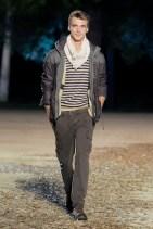 Mango 2013 Barcelona fashiondailymag selects Look 11