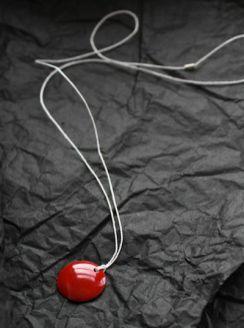 WSAKE-HELP-JAPAN-NECKLACE-at-wsake.bigcartel.com-on-FDM