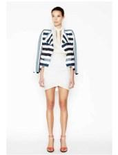 camilla and marc resort 2013 FashionDailyMag striped jacket