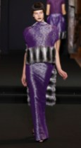 dit_cout12-13_look_20