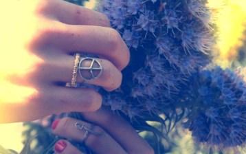BING BANG jewelry aloha summer peace 2 on FashionDailyMag