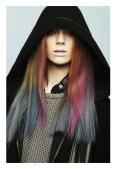 GenArt Fresh Faces in Fashion Spring 2013 COMEFORBREAKFAST 2 fashiondailymag selects