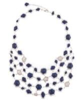 KARA-ROSS-editorial-bib-necklace-FDM-sparkle-girlie-gift-guide