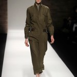 MaxMara fall 2012 fashiondailymag sel look 1
