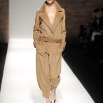 MaxMara fall 2012 fashiondailymag sel look 13