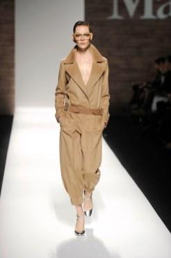 MaxMara fall 2012 fashiondailymag sel look 13