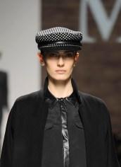 MM LOOK 20 maxmara fall 2012 detail fashiondailymag