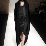 MaxMara fall 2012 fashiondailymag sel look 34