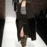 MaxMara fall 2012 fashiondailymag sel look 5