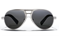 STONE ISLAND SUNGLASSES 10 on FashionDailyMag