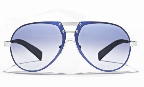 STONE ISLAND eyewear launch 2012 FASHIONDAILYMAG copy