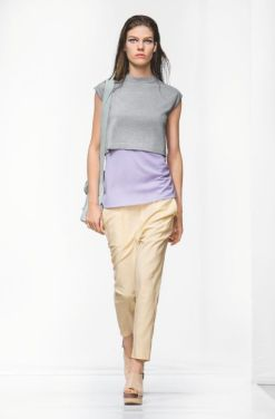 STRENESSE blue ss13 FashionDailyMag sel 1