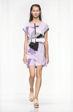 STRENESSE blue ss13 FashionDailyMag sel 2