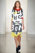 ALEXANDRE HERCHCOVITCH spring 2013 FashionDailyMag sel 8