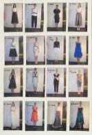 BACKSTAGE CARMEN MARC VALVO 6 SPRING 2013 NYFW on FashionDailyMag