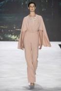 BADGLEY MISCHKA spring 2013 FashionDailyMag sel 3