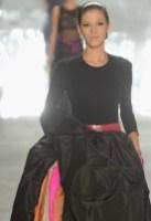CHADO RALPH RUCCI spring 2013 NYFW FashionDailyMag sel 1 detail
