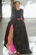 CHADO RALPH RUCCI spring 2013 NYFW FashionDailyMag sel 1