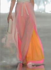 CHADO RALPH RUCCI spring 2013 NYFW FashionDailyMag sel 2b