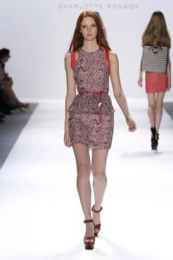 CHARLOTTE RONSON spring 2013 FashionDailyMag sel 503