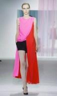 CHRISTIAN DIOR spring 2013 Fashiondailymag sel 9