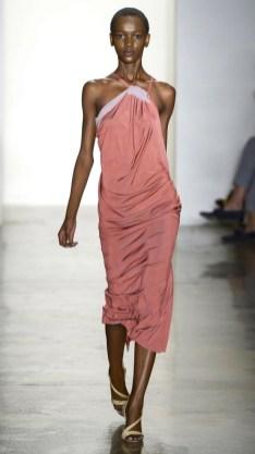 COSTELLO TAGLIAPIETRA ss13 fashiondailymag sel 1 NYFW