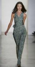 COSTELLO TAGLIAPIETRA ss13 fashiondailymag sel 2 NYFW