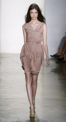 COSTELLO TAGLIAPIETRA ss13 fashiondailymag sel 8 NYFW