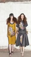 CYNTHIA ROWLEY spring 2013 FashionDailyMag sel 19