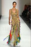 FARAH ANGSANA spring 2013 MBFW FashionDailyMag sel 3